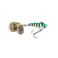 Berkley Pulse Spintail Lure