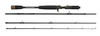 Savage Gear Roadrunner XLNT3 Trigger Rod