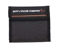 Savage Gear Rig and Lure Flip Wallet