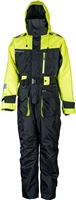 Westin W3 Flotation Suit