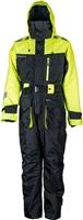 W3 Flotation Suit