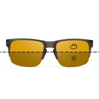 Fortis Bays Lite Sunglasses (Option: Switch)