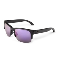 Fortis Bays Lite Sunglasses (Option: Purple)