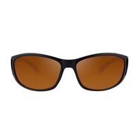 Sunglasses Wraps Sunglasses