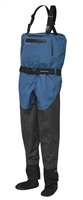 Scierra Helmsdale 20.000 Stocking Foot Chest Waders