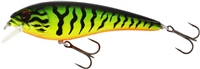Westin RawBite Crankbait 17cm 100g Low Floating