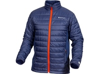 Westin W4 Light Sorona Jacket