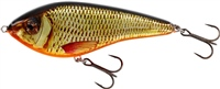 Westin Swim Glidebait 10cm 31g Low Floating