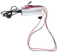 Energy Research IP65 Lithium-LFP Charger 12v 10A