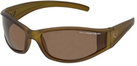 Savage Gear Slim Shades Floating Polarized Sunglasses