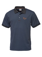 Savage Gear Simply Savage 3-Stripes Polo Shirt