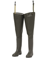 Kinetic Classic Hip Wader Bootfoot