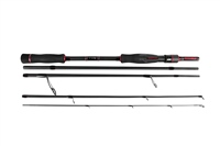 Korum Snapper Cult Travel Rod