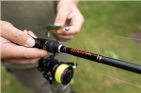 Korum Snapper So Solid Rods