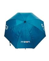 N'ZON Umbrella