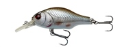 Savage Gear Gravity Crank MR Lure 5.8cm 9g Floating