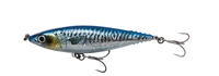 Savage Gear 3D Mack Stick Lure 17cm 88g Sinking