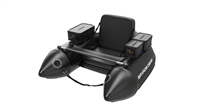Savage Gear High Rider V2 Belly Boat 150