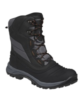 Savage Gear Performance Winter Boot