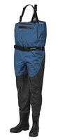 Scierra Helmsdale 20.000 Bootfoot Chest Waders