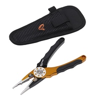 Savage Gear MP Pro Lure Pliers