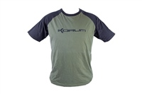 Korum HD Tee Shirt