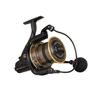 Penn Battle III Long Cast Reel