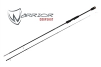Fox Warrior Dropshot Rod