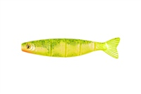 Fox Rage Pro Shad Jointed Lure