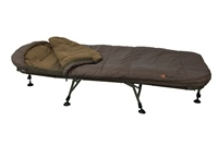 Fox Flatliner 6 Leg - 3 Season System Bed Chair