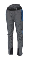Scierra Helmsdale Fishing Trousers