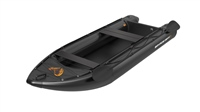 Savage Gear E-Rider Kayak