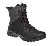 Savage Gear Performance Boot