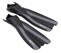 Savage Gear Belly Boat Fins
