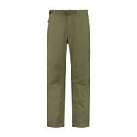 Korda DRYKORE Over Trousers