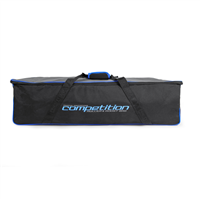 Preston Innovations Preston Competition Roller & Roost Bag