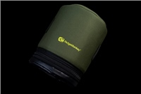 RidgeMonkey EcoPower Gas Canister Cover
