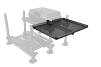 Matrix Self Support Side Tray