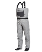 Orvis Clearwater Chest Waders