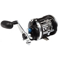 Daiwa Seahunter Reel