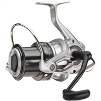 Daiwa Emcast Surf Fixed Spool Reel