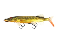 Fox Giant Pike Replicant Lure