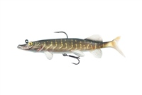 Fox Pike Replicant - 10cm 14g