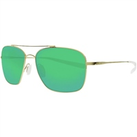 Costa Del Mar Canaveral Sunglasses