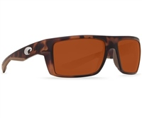 Costa Del Mar Motu Retro Sunglasses