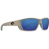 Costa Del Mar Permit Matt Sunglasses