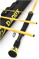 Vision Daddy Fly Rod