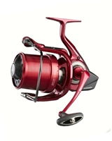 Daiwa 20 Tournament Basia Surf 45 SWC QD