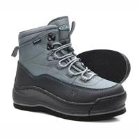 Hunting & Fishing Tossu 2.0 Felt Wading Boots