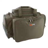 Fox FX Large Carryall